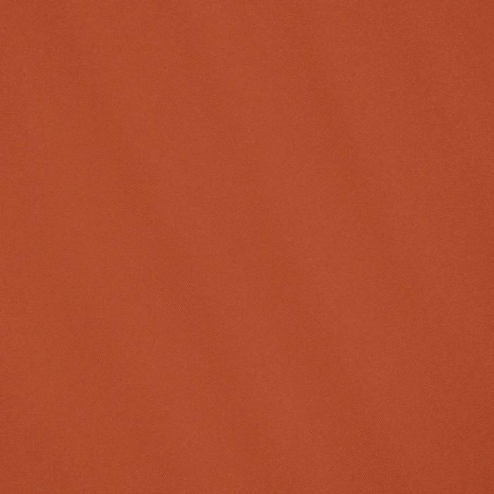 Podloga, viskoza, 19530-45, opečna