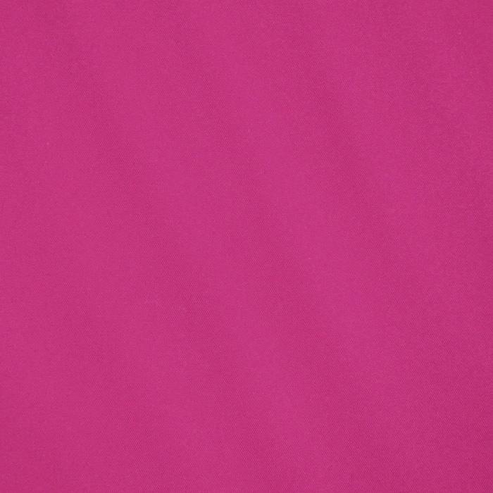 Podloga, viskoza, 19530-48, roza