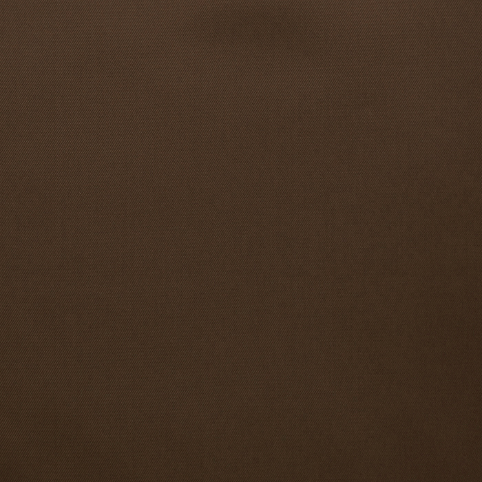 Podloga, viskoza, 19530-49, rjava