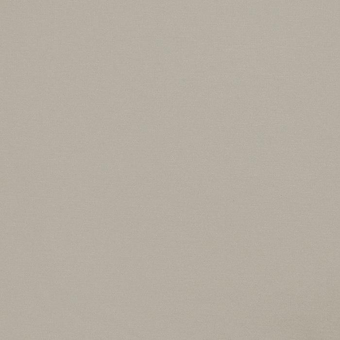 Pletivo, gosto, 19566-10, bež