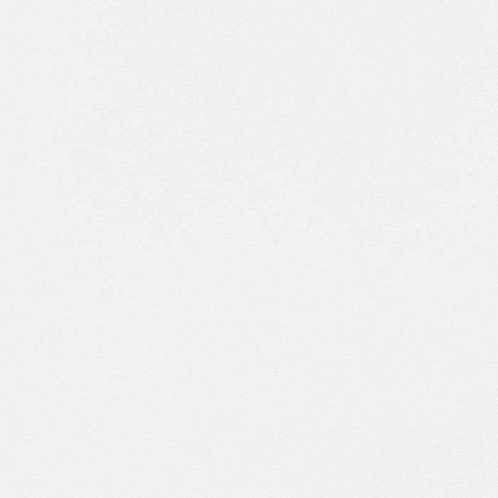 Pletivo, gusto, 19566-2020, krem