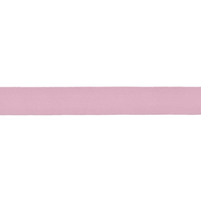 Elastika, 25mm, 19568-31705, roza