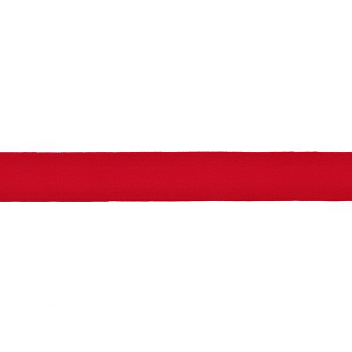 Elastika, 25 mm, 19568-31703, crvena