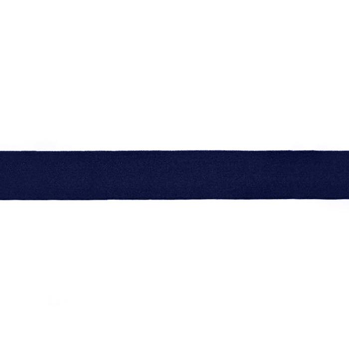 Elastika, 25mm, 19568-31707, temno modra