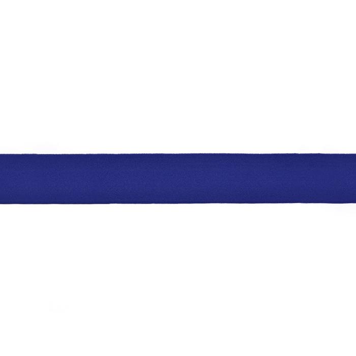 Elastika, 25mm, 19568-31704, modra