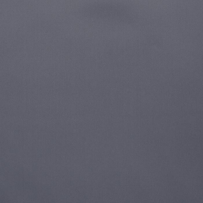 Podloga, viskoza, 19530-53, modra