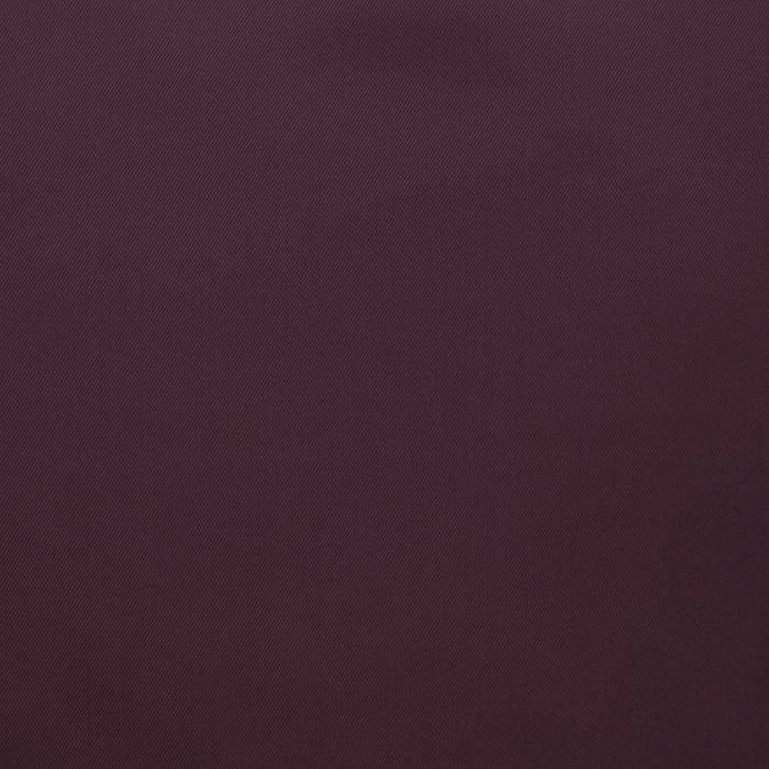 Podloga, viskoza, 19530-62, vijola