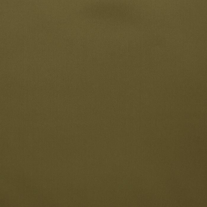 Podloga, viskoza, 19530-66, zelena