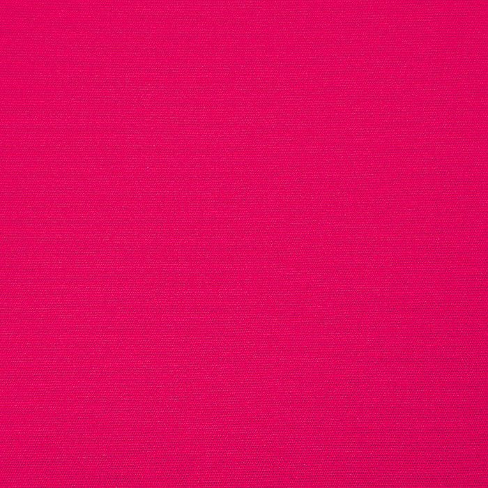 Dekor tkanina, teflon, 17988-32, ružočasta