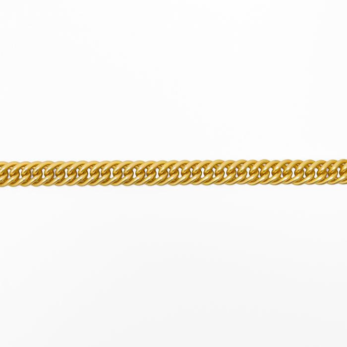 Verižica, 16mm, 19588-032, zlata