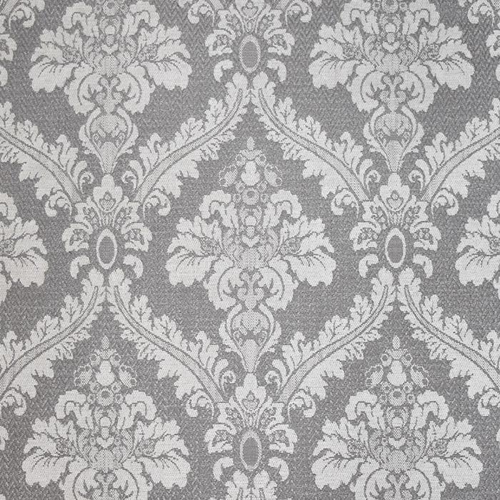 Deko, Jacquard, stylisch, 19607-001, beige-sahne