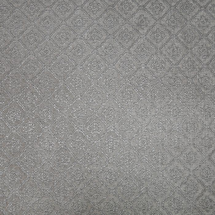 Deko žakard, ornamentni, 19613-002, sivo bež