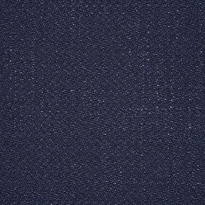 Deko žakard, 19625-705, temno modra