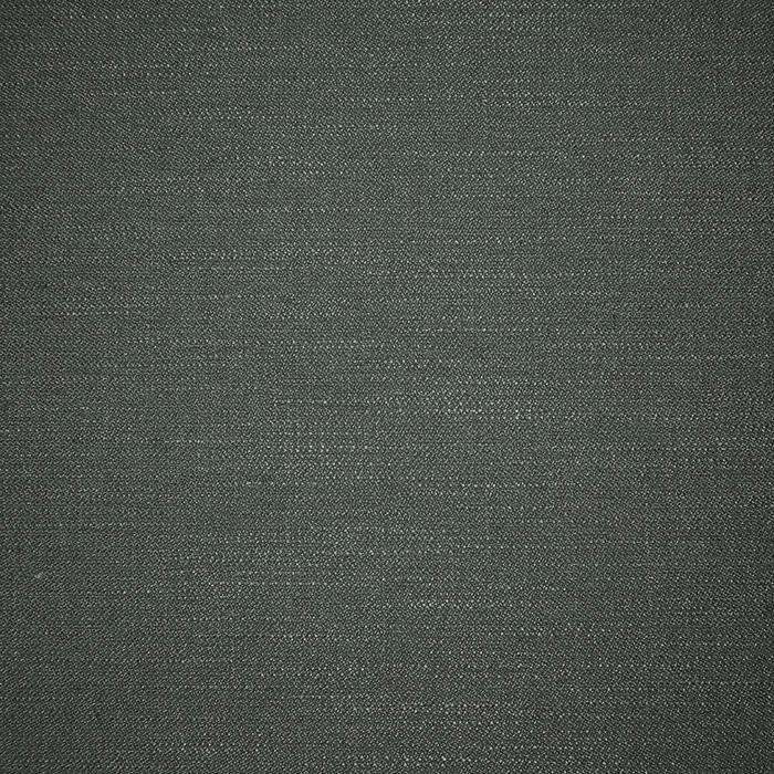 Dekorativa, Neruda, 19626-406, zelena