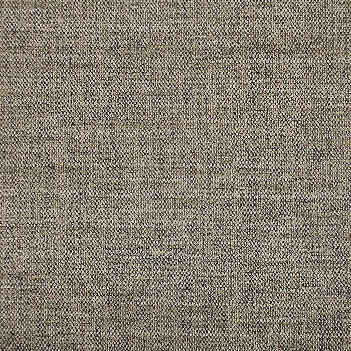 Dekostoff, Bellamia, 19601-007, schwarz-beige