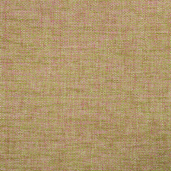Dekostoff, Bellamia, 19601-021, rosa-grün