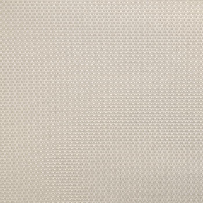 Deko Jacquard, melange, 19633-400, beige