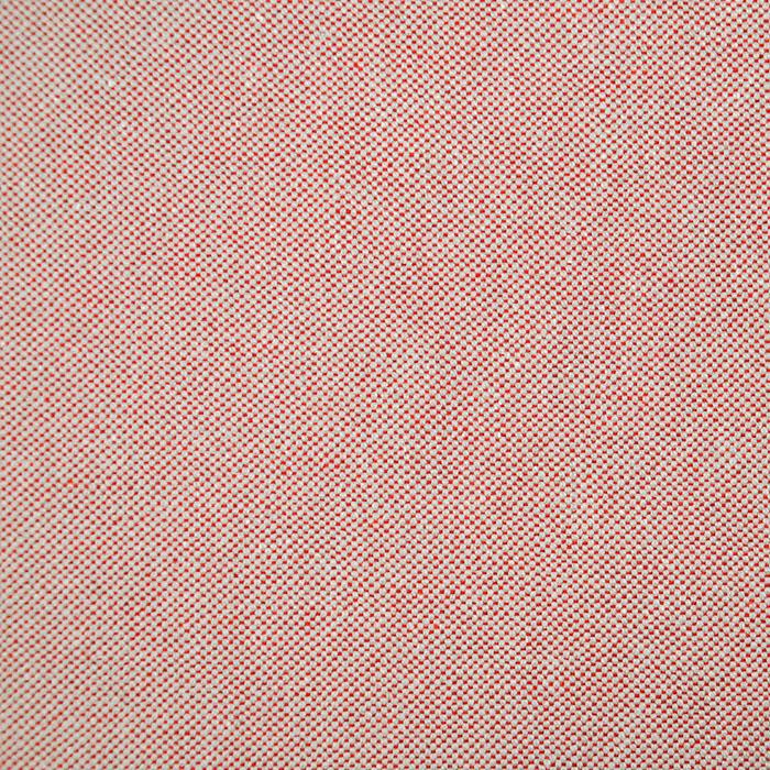 Deko žakard, melanž, 19635-302, rdeče bež