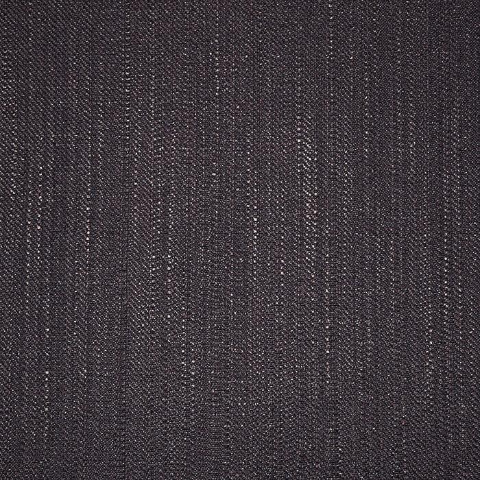 Dekorativa, Neruda, 19626-405, rjava