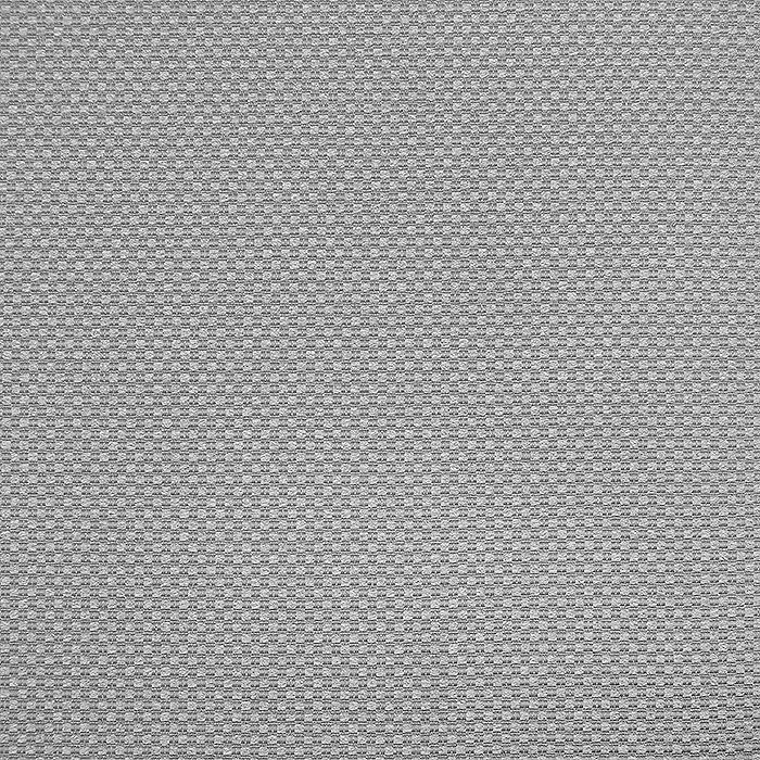 Deko, Jacquard, melange, 19633-601, grau