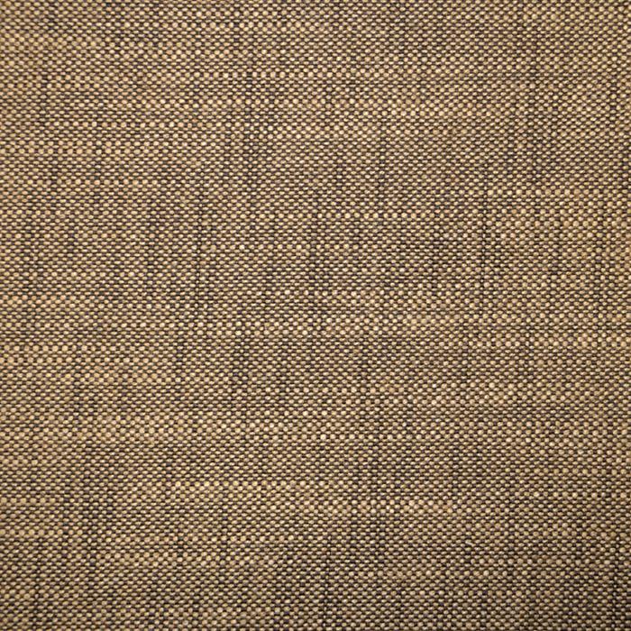 Dekorativa, Contrasto, 19629-411, bež rjava