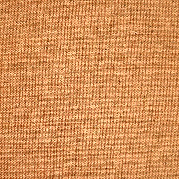 Dekstoff, Contrasto, 19629-504, orange