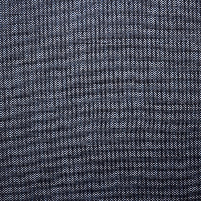 Dekorativa, Contrasto, 19629-705, crno-plava