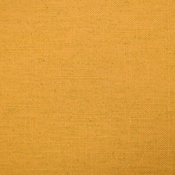 Dekorativa, Limba, 19630-501, rumena