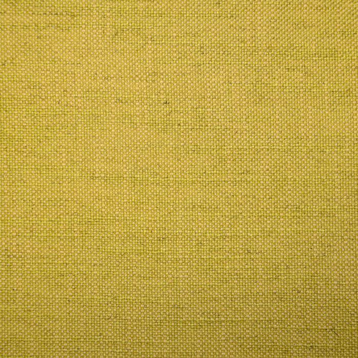 Dekostoff Limba, 19630-804, grün