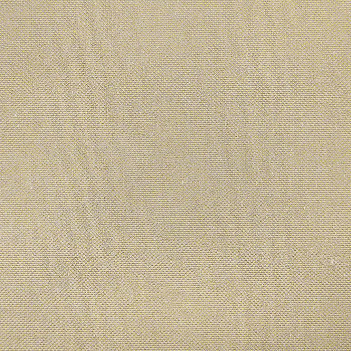 Deko Jacquard, melange, 19635-811, gelb-beige