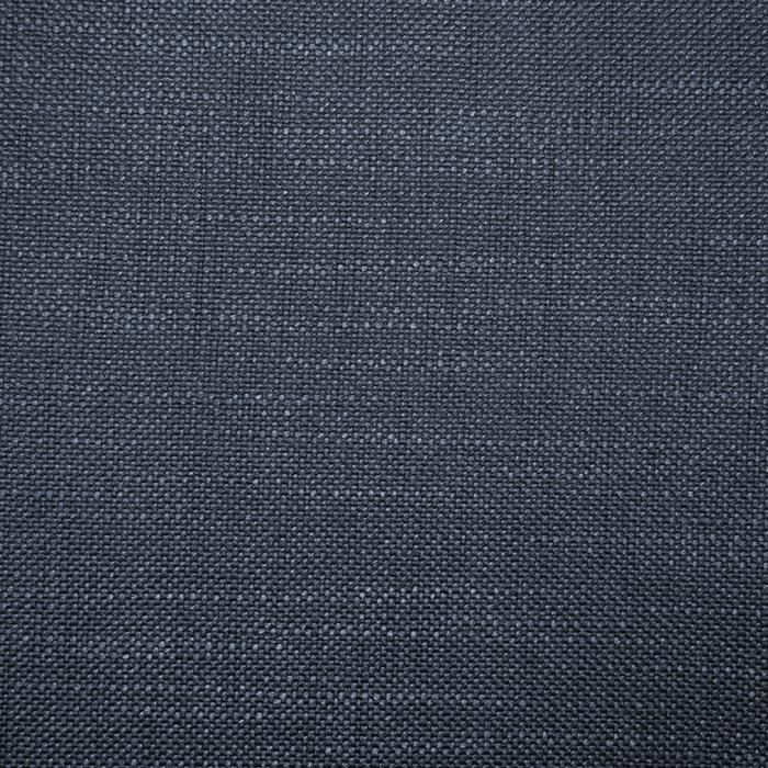 Dekorativa, Limba, 19630-701, plava
