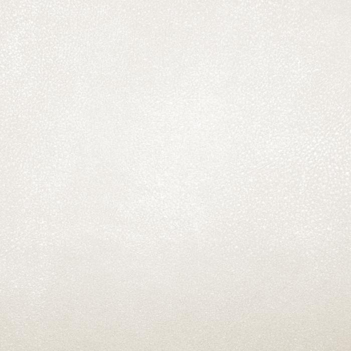 Umetno usnje, semiš, Techno Nabuk, 19632-100, smetana