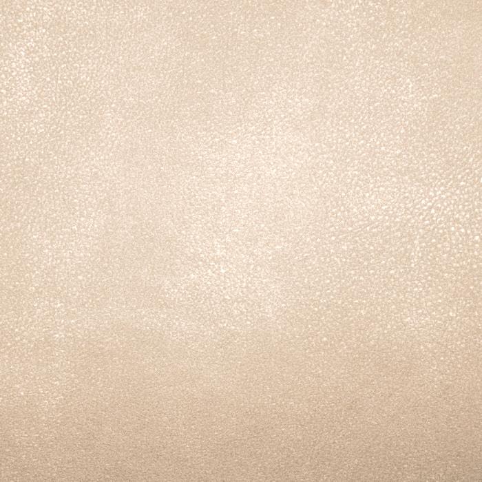 Umetno usnje, semiš, Techno Nabuk, 19632-606, bež