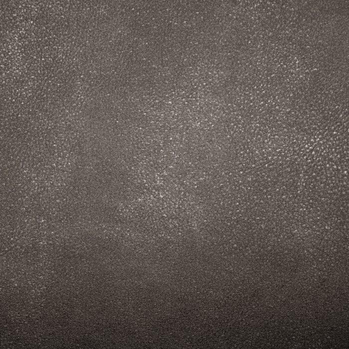 Umetno usnje, semiš, Techno Nabuk, 19632-603, rjava