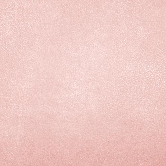 Umetno usnje, semiš, Techno Nabuk, 19632-900, roza