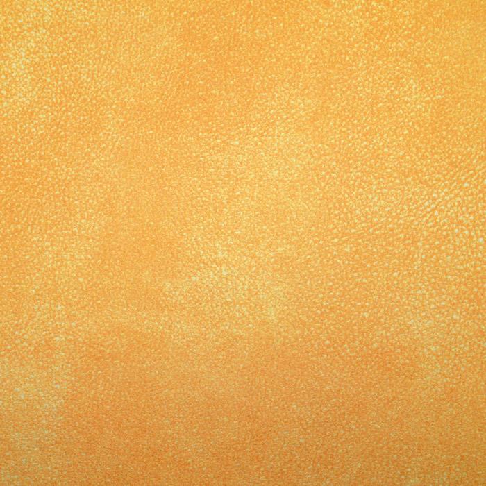 Umetno usnje,  semiš, Techno Nabuk, 19632-500, rumena