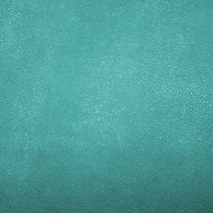 Umetno usnje, semiš, Techno Nabuk, 19632-800, turkizna