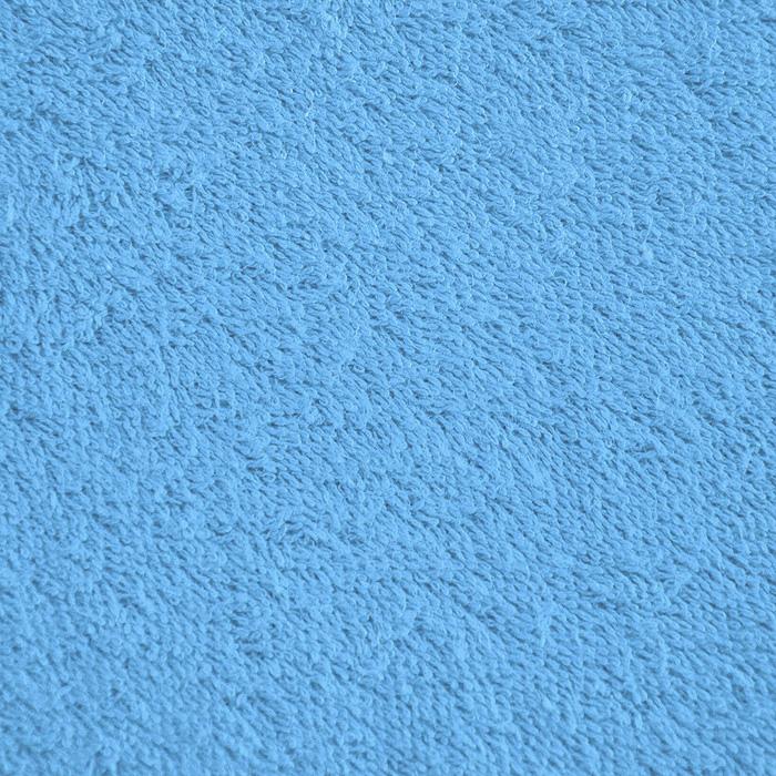 Frotir, 14334-55, modra
