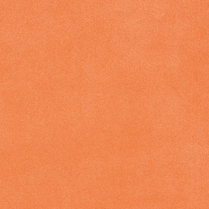 Mikrotkanina Arka, 12763-301, oranžna