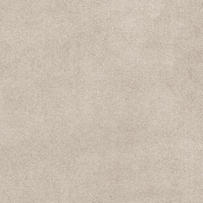Mikrotkanina Arka, 12763-401, bež