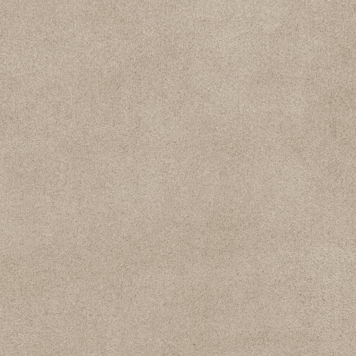 Mikrotkanina Arka, 12763-412, bež