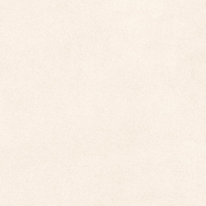 Mikrotkanina Arka, 12763-101, smetana