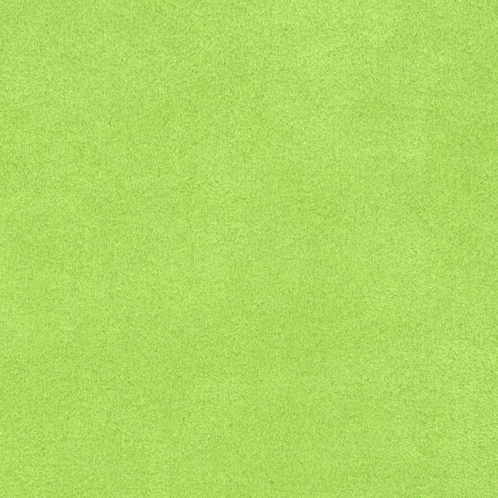 Mikrofaserstoff Arka, 12763-811, grün
