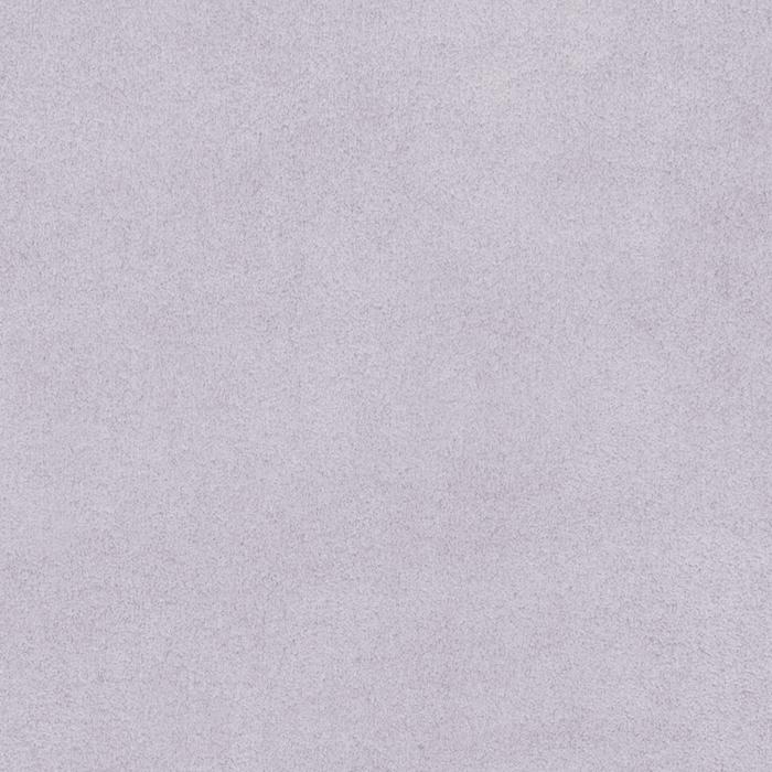 Mikrotkanina Arka, 12763-001, vijola