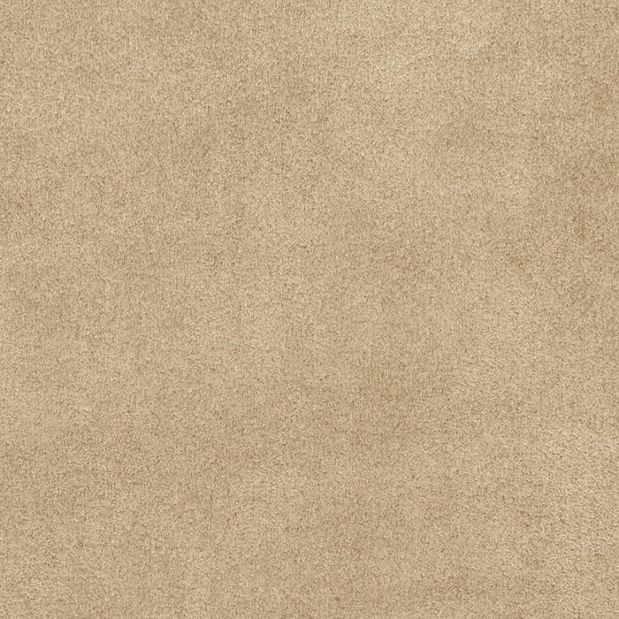 Mikrotkanina Arka, 12763-404, bež