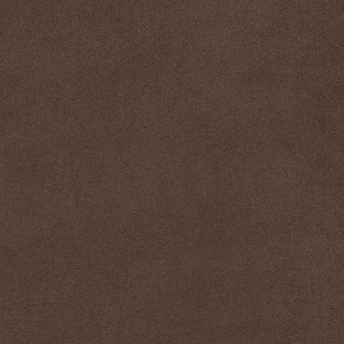 Mikrotkanina Arka, 12763-405, rjava