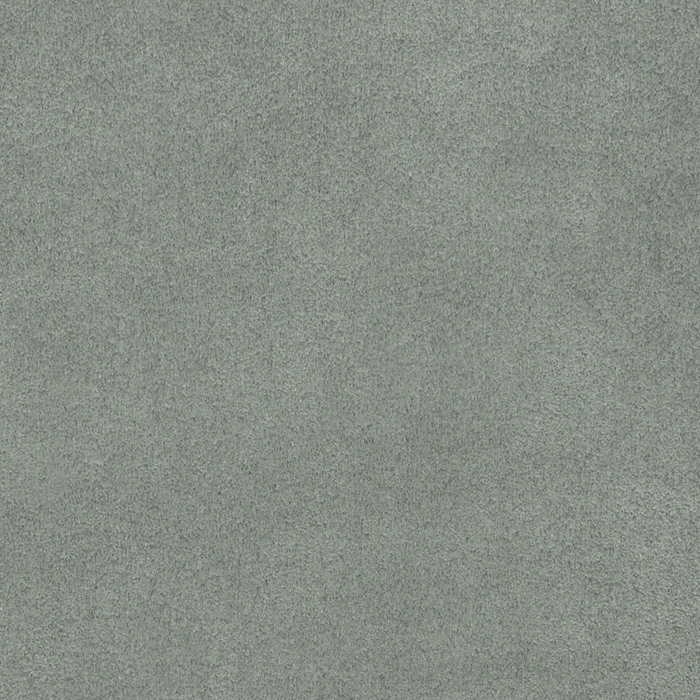 Mikrotkanina Arka, 12763-600, siva