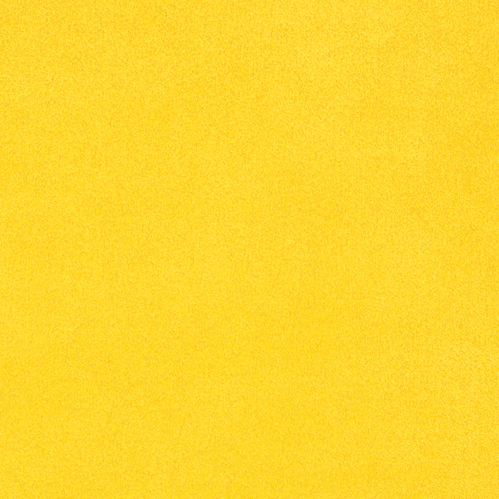 Mikrotkanina Arka, 12763-511, rumena