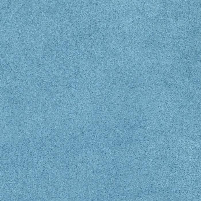 Mikrotkanina Arka, 12763-700, modra