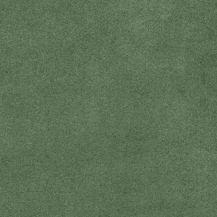 Mikrotkanina Arka, 12763-801, zelena